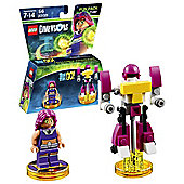 LEGO Dimensions Teen Titans Go! Fun Pack