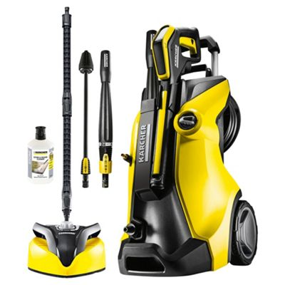 buy karcher k7 premium full control home from our pressure. Black Bedroom Furniture Sets. Home Design Ideas