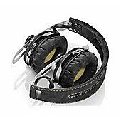 Sennheiser Momentum 2.0 on Ear Wireless Headphones Black