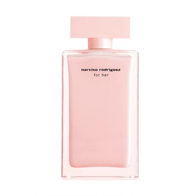 Narciso Rodriguez for her Eau de Parfum 30ml