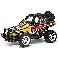 New Bright 1:15 Pro Dirt Rat 500 (RED) - Gadgets