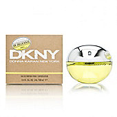 DKNY Be Delicious 30ml Ladies Eau de Parfum