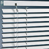 Aluminium Metal Venetian Blinds