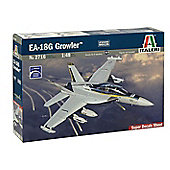 Italeri - EA-18G Growler - 1:48