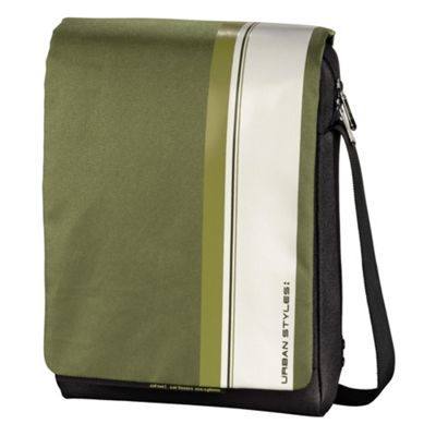 Hama Messenger Netbook/Tablet PC Bag up to 11.6