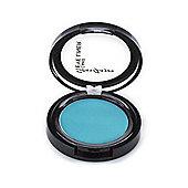 Stargazer Cake Eye Liner Turquoise
