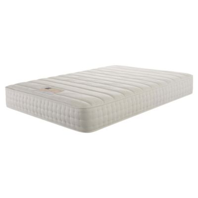 Rest Assured 800 Memory Super King Mattress