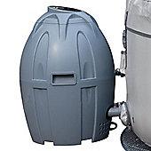 Bestway Lay-Z-Spa Filter & Heating Heater Unit (Premium, Platinum, Monaco & Vegas)- Grey