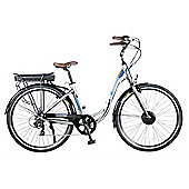 Lectro Avanti 7 Speed Electric Bike