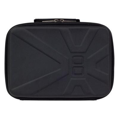 PowerA Ultimate DSi Kit - Black