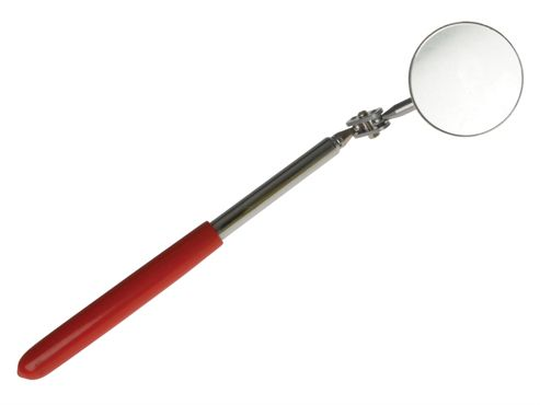 Monument 796N Telescopic Inspection Mirror 330mm