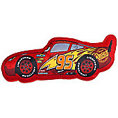 Disney Cars 3 Cushion - Lightning