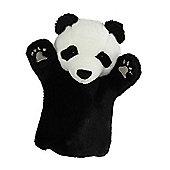 CarPets Glove Puppets - Panda