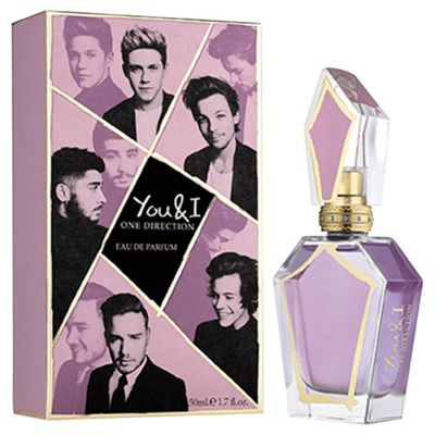 One Direction You & I 50Ml