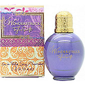 Taylor Swift Wonderstruck Eau de Parfum (EDP) 30ml Spray For Women