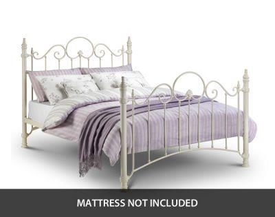 Julian Bowen Florence Single Bed