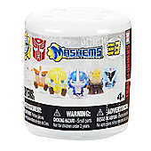Transformers Mash'ems Collectable Toy