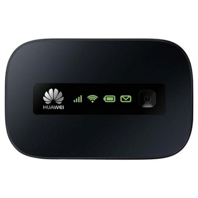 buy t mobile huawei e5332 mobile broadband wifi pay as you. Black Bedroom Furniture Sets. Home Design Ideas