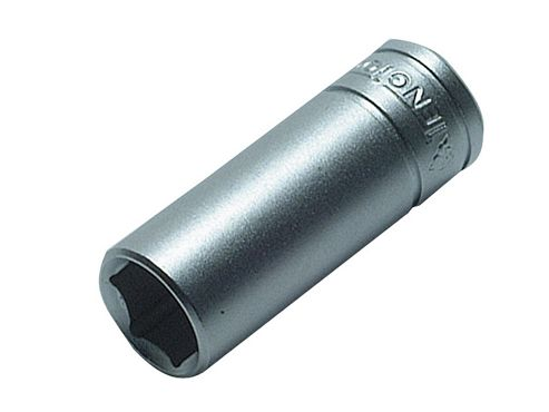 Teng Tools Hexagon Socket Deep AF 3/8in Drive 3/4in
