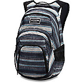 Dakine Campus 25L Backpack - Baja