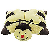 Pillow Pets Bumbly Bee