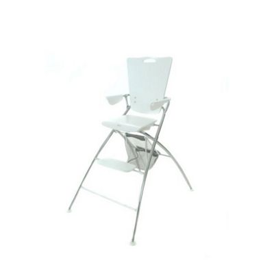 75 High Chair Tesco Baby Bath