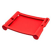 Slick Grip for iPad - Red