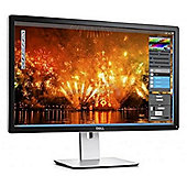 Dell P2715Q 27 Ultra HD 4K Monitor