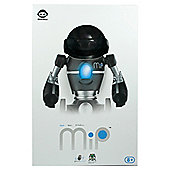 WowWee MiP Black Balancing Robot