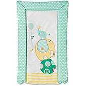 Mothercare Baby's Roll Up Changing Mat