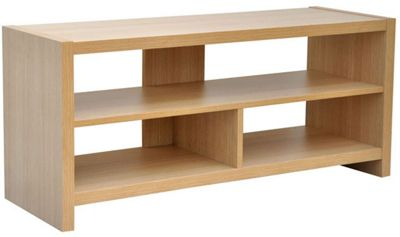 Core Products Madison Oak TV Stand
