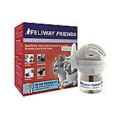 Feliway Friends Starter Pack 48ml
