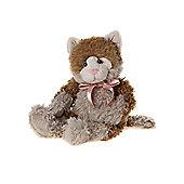 Charlie Bears Caulfield 41cm BearHouse Teddy Bear