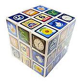 iCube 3D Puzzle