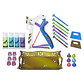 Play-Doh DohVinci Platinum Styler Kit