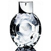 Armani Diamonds Eau de Parfum Spray 100ml