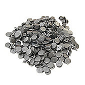 Magnets 14 mm 500 Pack