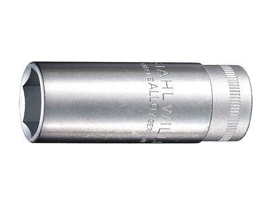 Stahlwille Spark Plug Socket Rubber 18mm 11/16in