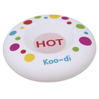 Koo-di Bath Thermometer Multi