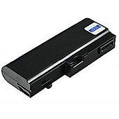 2-Power CBI3084A Lithium-Ion (Li-Ion) 5200mAh 7.2V rechargeable battery