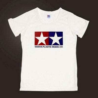 TAMIYA Girls T Shirt Short 67149 Merchandise