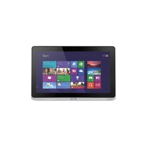 Bundle: Acer Iconia W700P-32b4G06as (11.6 inch) Tablet PC Core i3 (2365M) 1.4GHz 4GB 64GB eMMC WLAN BT Webcam Windows 8 Pro 64-bit (HD Graphics 3000)
