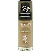 Revlon ColorStay Makeup 30ml - Buff 150 Combination/Oily Skin