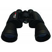 Braun Universal Use 7x50 Binocular Black