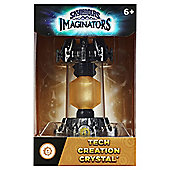Skylanders Imaginators Tech Crystal
