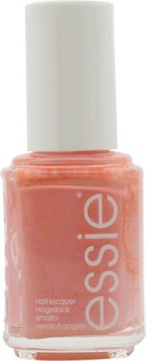 Essie Nail Colour 13.5ml - 479 Excuse me Sur