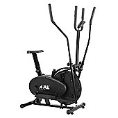 JLL CT100 Elliptical Cross Trainer