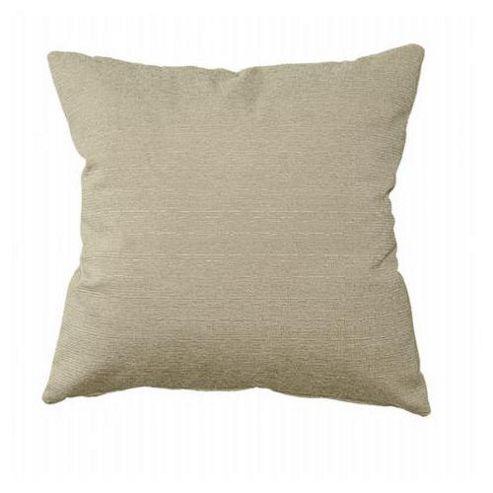 Comersan Cushion Cover Rocina - 50cm x 50cm