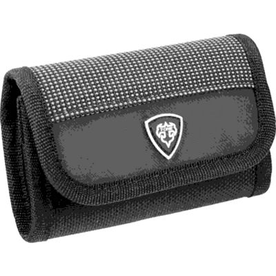 T-ONE i-Park Mobile Phone Bag