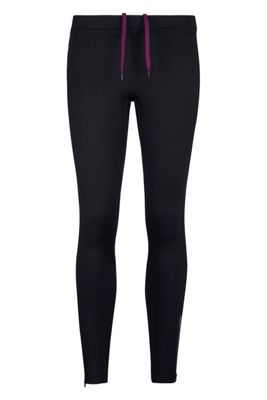 Mountain Warehouse Winter Sprint Womens Full Length Running Compression